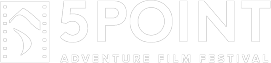 5Point Adventure Film Festival
